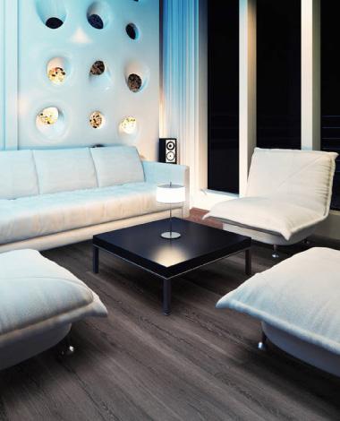 raumdesigner. Black Bedroom Furniture Sets. Home Design Ideas